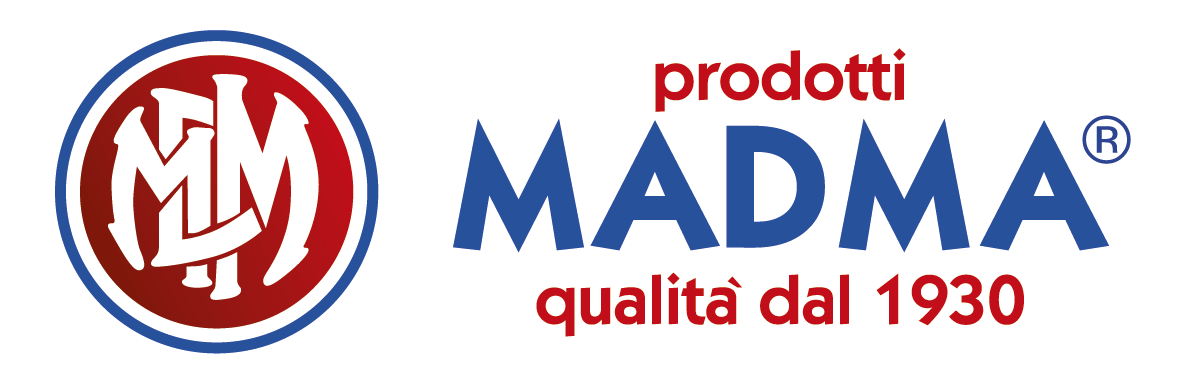logo-madma2-01.png
